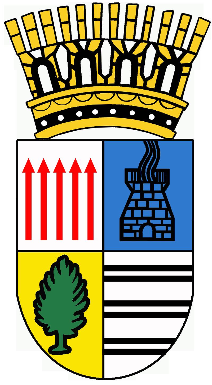 escudoarmas (1)