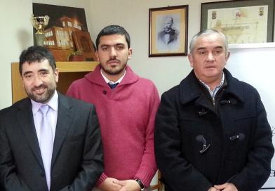 Alcaldes de la provincia de Arauco muestran su apoyo a demanda para  recuperación de cupos de empleo